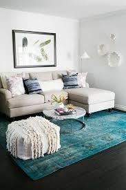 kleines wohnzimmer einrichten 70 frische wohnideen