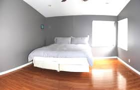 Bob Wagner Flooring Delaware by 666 Hermitage Court San Jose Ca 95134 Mls Ml81673080