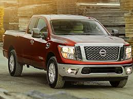 2017 Nissan Titan King Cab Expands Pickup Truck Range | Drive Arabia Nissan Titan Wins 2017 Pickup Truck Of The Year Ptoty17 2018 Xd Pro4x Test Drive Review Frontier Reviews And Rating Motor Trend Navara Pick Up Truck 2013 Model 25 6 Speed Fully Loaded King Cab Expands Pickup Range Arabia Fullsize Pickups A Roundup Latest News On Five 2019 Models 1995 Overview Cargurus The Under Radar Midsize Lineup Trim Packages Prices Pics More With Camper Kit Youtube Gallery Top Speed Bottom Line Model End Sales Event Titan Trucks