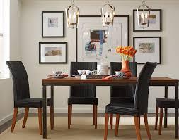 lighting modern kitchen light fixtures stunning kitchen lighting