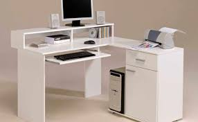 Mainstays L Shaped Desk With Hutch by Desk Ikea For Office For Ikea Office Furniture Amazing Ideas