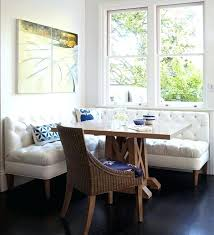 corner bench dining table set amarillobrewing co