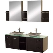 kitchen 60 inch double sink vanity 60 inch double sink vanity