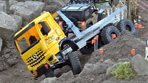 BEST TRAIL RC TRUCKS SHOW – RC INTERMODELLBAU DORTMUND 2018 - YouTube Rc Truck 6x6 114th Climbing Uphill Big Fun Youtube Adventures River Rescue Attempt Chevy Beast 4x4 Radio Control Sarielpl Baja Trophy Epic Beach Bash Chevrolet Monster Truck Remote Toys Cars For Kids Rc Trf I Jesperhus Blomsterpark Anything Every Thing Racing With Giant Trucks Hpi 5t Vs Losi How To Make Container Walton Track 15 Scale Gas Semi Youtube Best Of Adventures Stretched Chrome Trucks Leyland Tamiya Semi Subscribe Diy To Make Wheel Wells Your