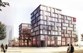 new meininger hotel in berlin meininger hotel