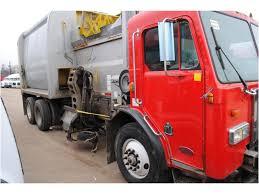 Peterbilt 320 Garbage Trucks In Tennessee For Sale ▷ Used Trucks On ...