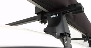 Foxwing Thule And Yakima Bracket Kit - #31105 | Rhino-Rack Thesambacom Vanagon View Topic Arb Awning Cheap Brackets For My Toyota Fj Cruiser Forum Vehicle Camping Rack Awnings Accsories Outfitters Sunseeker Bracket Flush Bars 32123 Rhinorack Truck Attaching The 2500 To My Roof Youtube Mounting Kit Rain Gutter Gowesty On Bushrat Ih8mud Wwwpriesignstudiocom Awning Mounting Bracket