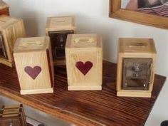 easy wood projects for students 092036 the best image search