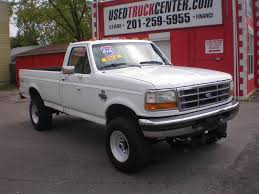 Tucks And Trailers Light Duty Trucks Pick-Up Truck 4WD - Other 4WD ...