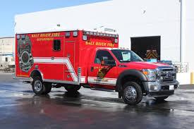100 Fire Trucks Unlimited Pin By Trucks On Ambulance Remounts Emergency