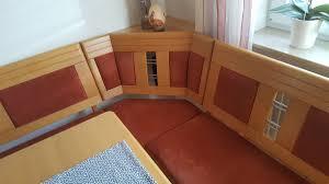 esszimmer möbel in 97702 münnerstadt für 750 00 zum