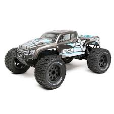 The ECX Ruckus 2WD Brushless, LiPo-powered 1/10-scale Monster Truck ... 7 Of The Best Brushless Rc Car In Market 2018 State Ecx Ruckus 2wd Lipopowered 110scale Monster Truck Traxxas Erevo Best Allround Car Money Can Buy Homemade Waterproof System For Rc Cartest Youtube Recreates The Famed Bigfoot No 1 Photo This Land Rover Defender 4x4 Is A Totally Waterproof Offroading Force Epidemic 18scale 44 Newb Cheap Trucks Great Electric Vehicles 110 Classic Brushed Rtr Remote Control Off Road Racing Vehicle Remo Hobby 4wd 1631 116 Scale Offroad Shorthaul Original Ford F100