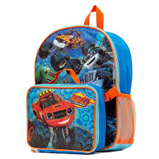 Cheap Monster Backpack, Find Monster Backpack Deals On Line At ... Cheap Monster Bpack Find Deals On Line At Sacvoyage School Truck Herlitz Free Shipping Personalized Book Bag Monster Truck Uno Collection 3871284058189 Fisher Price Blaze The Machines Set Truck Metal Buckle 3871284057854 Bpacks Nickelodeon Boys And The Trucks Shop New Bright 124 Remote Control Jam Grave Digger Free Sport 3871284061172 Gataric Group Herlitz Rookie Boy Bpack Navy Orange Blue