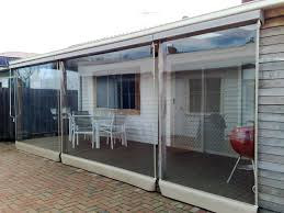 Walmart Roll Up Patio Shades by Window Blinds Patio Window Blinds Oasis Solar Screen Exterior