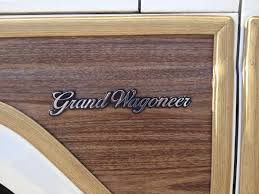 100 Craigslist Savannah Ga Cars And Trucks Macon Wwwjpkmotorscom