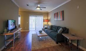 Tti Floor Care Charlotte Nc Address charlotte nc apartments belle haven apartments