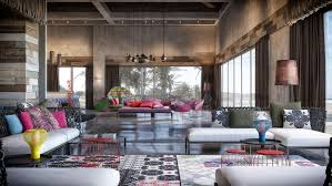 104 W Hotel Puerto Rico Vieques The Retreat Spa Island Ith Perfect Harmony Interior For A Relaxation And Excitement Allarchitecturedesigns