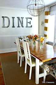 Dining Room Table Centerpiece Ideas Unique Mesmerizing For Simple