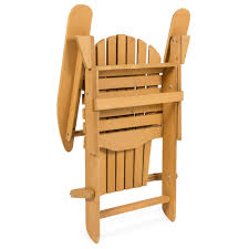 Best Choice Products Outdoor Adirondack Wood Chair Foldable Patio Lawn Deck  Garden Furniture Studio Alinum Folding Directors Chair Dark Grey Amazoncom Rivalry Ncaa Western Michigan Broncos Black Kitchen Bar Fniture Wikipedia Logo Brands Quad Montana Woodworks Mwac Collection Red Cedar Adirondack Ready To Finish Realtree Rocking Zdz1011 Lumber Juiang Backrest Glue Rattanchair Early 20th Century Rosewood Tea Planters From Toilet Chair Details About All Things Sand 30w X 35d