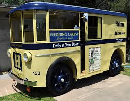 Car Designs: Helms Bakery Van Restored 1936 Divco Helms Bread Truck S216 Anaheim 2015 1934 Twin Coach Bakery Truck For Sale Classiccarscom Cc Man 1967 Shorpy Vintage Photography Photo Taken At The San Juan Capistrano Flickr For Orignal 1933 Cruzn Roses Car Show Rais 3 Photographed Usa Wo Wikipedia Bakeries Paper Car Cboard Dolls And 1961 Chevy Panel The Hamb Designs Bakery Van Stored