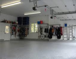 Garage Flooring Ideas Charleston Low Country Monkey Bars