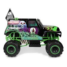 15 Grave Digger Monster Truck Png For Free Download On Mbtskoudsalg Huge Power Wheels Collections Ride On Cars For Kids Youtube Amazoncom Battery Operated Firetruck Toys Games Kid Trax Red Fire Engine Electric Rideon 2016 Ford F150 Sport Ecoboost Pickup Truck Review With Gas Mileage Chevy Power Wheels Crossfitstorrscom Blue Walmart Canada Helo Wheel Chrome And Black Luxury Wheels Car Suv Friction 8 Dumper Truck Tman Buy Best Top Pickup All Image Kanimageorg The Best Ford Trucks Fisherprice Toy 1994 Dodge Wagon Jeep Hurricane Sale