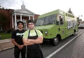 100 Lloyds Food Truck Buffalo News Gusto On Twitter Owners Of Lloyd Taco S