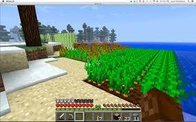 Minecraft Pumpkin Farm 111 by Challenges Fantasy City Build Survival Mode Minecraft