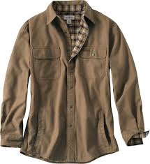Work Jackets | DICK'S Sporting Goods Orvis Mens Corduroy Collar Cotton Barn Jacket At Amazon Ll Bean Coat M Medium Reg Adirondack Field Brown Powder River Outfitters Wool For Men Save 59 Dorrington By Woolrich The Original Outdoor Shop Clearance Outerwear Jackets Coats Jos A Bank North Face Millsmont Moosejawcom Chartt Denim Stonewashed 104162 Insulated Filson Moosejaw Canvas Ebay Burberry In Green For Lyst J Crew Ranch Work Removable Plaid Ling