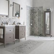 15 Inspiring Bathroom Design Ideas With Ikea Futurist Architecture ... Bathroom Choose Your Favorite Combination Ikea Planner Stone Tile Shower Ideas Design Travertine Installation Mirror Cabinet Washroom Wood Basin Hdb Fancy Cabinets 24 Small Apartment Bathrooms Vanity Creative Decoration Surging Vanities Astounding Kraftmaid Custom Unique Amazing Of Godmorgon Odensvik With 2609 Designs Architectural Bathrooms Designs Ikea Choosing The Right Tiles Tiny 60226jpg Bmpath Spectacular 97 About Remodel Home Image 18305 From Post Fniture To Enhance The
