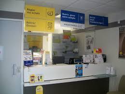 les bureaux de poste courrier des lecteurs ça se passe comme ça à la poste npa