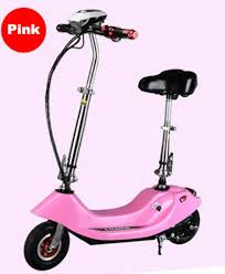 Buy Girls Electric Scooters And Get Free Shipping On AliExpress