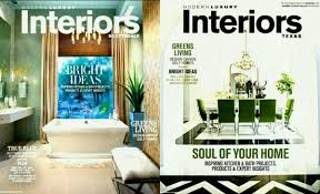 100 Luxury Home Design Magazine Top Interior S You Should Read Full