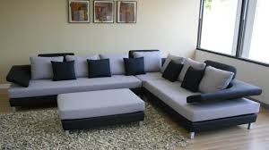 100 Modern Sofa Sets Designs Wooden Indian Style Set Rumah