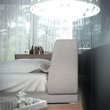 Modloft Worth Bed by Modloft Platform Bed Modloft Thompson Platform Bed Solid Wood