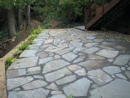 Outdoor Flooring Options Over Concenrete Large Size Of Patio Concrete Cheap Solutions