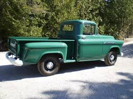1956 Chevy 3100 Pickup Restoration Completed - General Discussion ... Tci Eeering 51959 Chevy Truck Suspension 4link Leaf Gm Heritage Center Archive Chevrolet Trucks 1956 File1956 3100 Pickupjpg Wikimedia Commons Truck Ratrod Shoptruck 1955 1957 Shortbed Pro Stock Dyno Run Portland Speed Industries Truck For Sale Old Car Tv Review Hrodhotline Custom Restomod Frame Off Ordive Leather Ac What Your Should Never Be Without Myrideismecom Hot Rod Sale Chevy 6400 Dump Photo