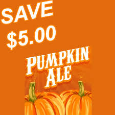 Post Road Pumpkin Ale Clone by Homebrewsupply Com Promo Codes And Homebrew Supply Coupon Codes