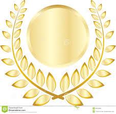 gold leaf fern Google Search