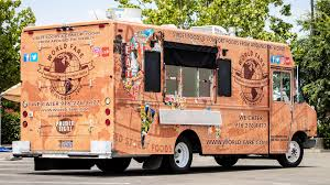 World Fare Street Food And Catering Food Truck - Vehicle Wraps ... The Florida Dine And Dash Dtown Disney Food Trucks No Houstons 10 Best New Houstonia Americas 8 Most Unique Gastronomic Treats Galore At La Mer In Dubai National Visitgreenvillesc Truck Flying Pigeon Phoenix Az San Diego Food Truck Review Underdogs Gastro Your Favorite Jacksonville Finder Owner Serves Up Southern Fare Journalnowcom Indy Turn The Whole World On With A Smile Part 6 Fire Island Surf Turf Opens Rincon Puerto Rico