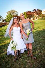 Country Weddings: Fresh, Natural, Relaxed Settings In Central ... Pink Wedding Drses Ruffled Sophisticated Alabama Barn Wedding Reception Cotton And Photography Santa Fe Cow Skull Print Dress Cute Clothes Outfits Dallas Photographers Ellen Ashton Blog Eureka Photographer In Austin Txfall Drses Womens Clothing Sizes 224 Dressbarn 526 Best Venues Images On Pinterest Weddings 14 Bridals Armstrong Browning Library Waco Texas Plussize Formal Gowns Dilllards A Vintage Garden Tx Long Gold Morofthebride Gown Rob Greer Otography Http