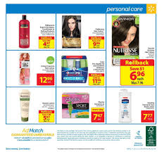 Walmart Coupons Canada Mail / Victoria Secret Free Shipping ... Deals During Bath Body Works Semiannual Sale Victorias Secret Coupons Shopping Promo Codes Free Coupon Codes For Victorias Secret Pink Victoria Secret Coupon Code For Free Shipping On 50 Victora Black Friday Kmart Deals The Sexiest Bras Panties Lingerie Hot Only 40 Regular 100 Pink Fleece Android Apk Download Up To Off Coupon Code 20 Free Panty 10 Off At Krazy Shop Clearance