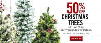 Hobby Lobby Pre Lit Christmas Trees 9 Ft Lit Tree Hobby Lobby Snow