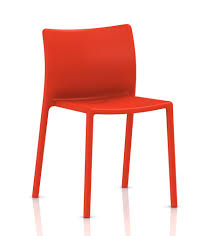 Red Patio Furniture Canada by Magis Air Chair Priced Each Sold In Sets Of 4 Gr Shop Canada
