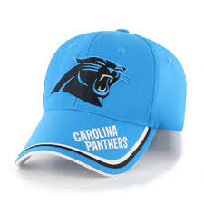 Carolina Panthers Store Coupons - Best Family Holiday Deals ... Monthlyidol On Twitter Monthly Idol The May Fresh Baked Cookie Crate Cyber Monday Coupon Save 30 On Fanatics Coupons Codes 2019 Nhl Already Sold Out Of John Scott Allstar Game Shirts Childrens Place Coupon Code Homegrown Foods Promo Gifs Find Share Giphy Uw Promo Nfl Experience Rovers Review Flipkart Coupons Offers Reviewwali Current Kohls Codes Code Rules Discount For Memphis Grizzlies Light Blue Jersey 0edef Soccer Shots Fbit Deals Charge Hr