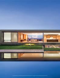 100 Residential Interior Design Magazine Press LMK CONCEPTS