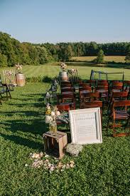 Best Of 2016: Rustic Design And Decor - United With Love The Barns At Hamilton Station Stone Tower Winery Eatmore Drinkmore Vineyards Cellarblog Virginia Wedding Photographer Bethanne Arthur Photographythe Corrin Jasinski Leesburg Hotel Wedding Room Block Advice A Little Bit Of Lovely Ldoun Jen Patrick Carrie Holbo Photography Observatory 2013 Signatures Design Exllence Award