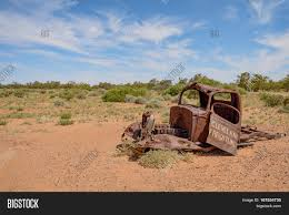 Abandoned Wrecked Image & Photo (Free Trial) | Bigstock Abandoned Wrecked Image Photo Free Trial Bigstock 2011 Supercrew Ecoboost 4x4 Platinum To Ecaptor 2017 Gass Guzzler Proves Be Safe Dan Johons Blog Truck Discovered On Springhill Road No Driver News Metals Ford Model A Truck Salvage Dismantled Trucks In Phoenix Arizona Westoz 2003 Chevy 2500 Hd Beast 1965 Rat Rod Wrecker The Most Beautiful Junk Abandoned Wrecked Stock Cornfield 139880270 Twenty Inspirational Images New Cars And The Utlimate Work Truckhoss