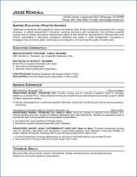 Resumes With No College Degree Sample Barista Resume Description ... Masters Degree Resume Rojnamawarcom Best Master Teacher Example Livecareer Template Scrum Sample Templates How To Write Inspirational Statement Of Purpose In Education And Format For Student Include Progress On S New 29 Free Sver Examples Post Baccalaureate Certificate Master Of Science Resume Thewhyfactorco