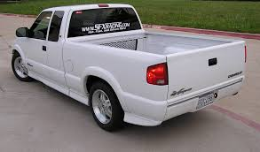Chevrolet S-10 Xtreme Truck Accessories Gallery Tyler Truck Accsories Mikes Of East Bay Has All The Accsories For Your Or Truxedo Bed Covers Ranch Hand Protect Your Tx Body Armor Rear Bumper Tacoma Suspension Lift Archives Featuring Linex And Elegant Cheap Trucks Sale By Owner In Texas 7th And Pattison Go Industries Baja Rack Longview Best 2017 Commercial Dealer In Intertional Capacity Fuso